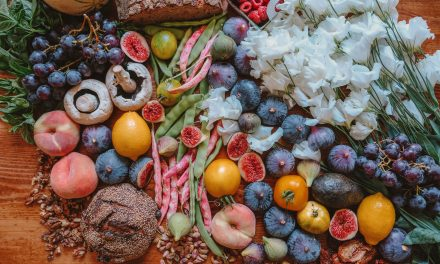 Le 16 octobre : Journée mondiale de l'alimentation