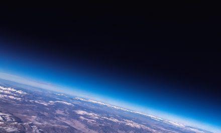 Le 16 septembre : Journée mondiale de la protection de la couche d'ozone
